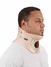 Philidelpia Collar