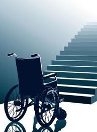 Wheelchair1
