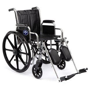 Wheelchair3