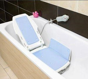 bath-support