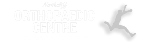 Northcliff Orthopaedic Centre